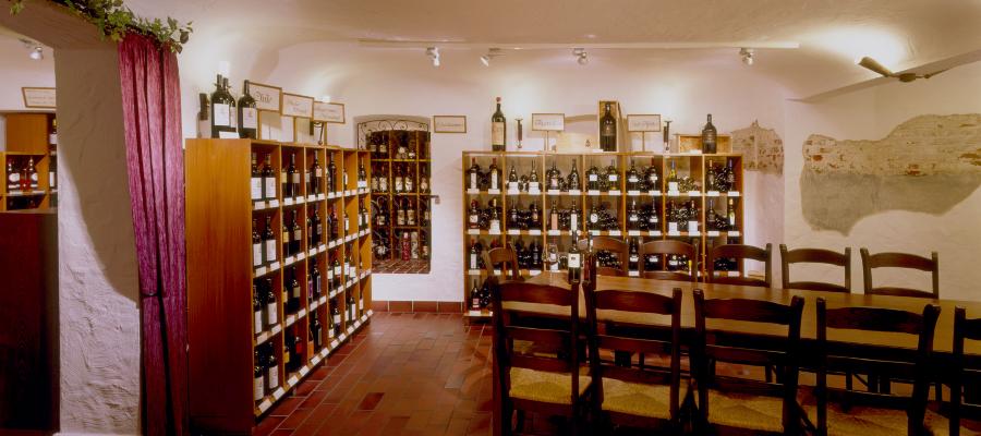 Weinstube_900-400