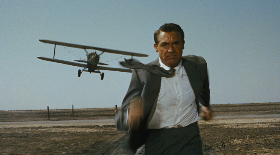 Hitchcock-Cary-Grant-North-by-Northwest-screenshot-900-500