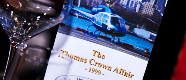 The-Thomas-Crown-Affair-20-04-2018-03
