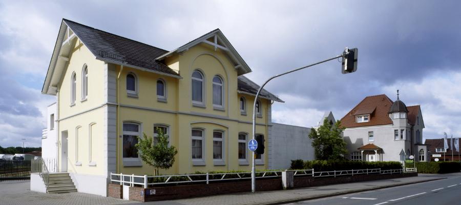 Dehlwisch_im_Jahre_2006_900-400_72dpi