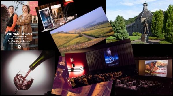 Veranstaltungen-I-2019-Bild-900-500