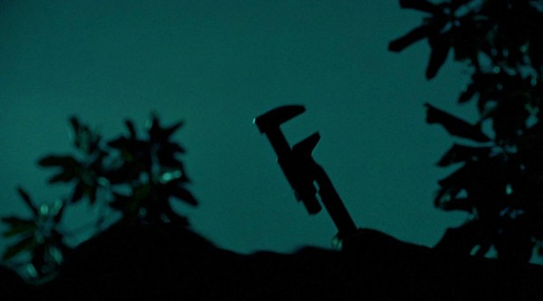 to-catch-a-thief-movie-screencap-900x500