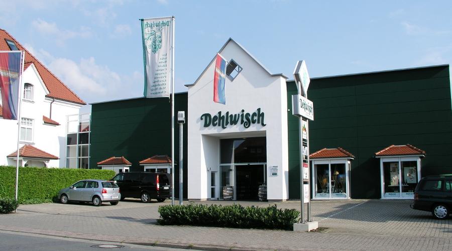 Dehlwisch-Eingang_900-500_02