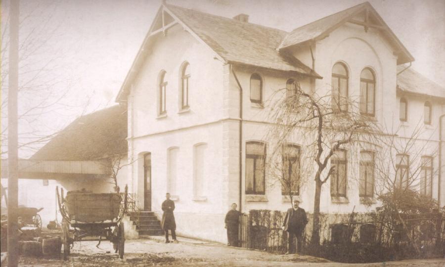 Dehlwisch-um-1910_900-540_72dpi