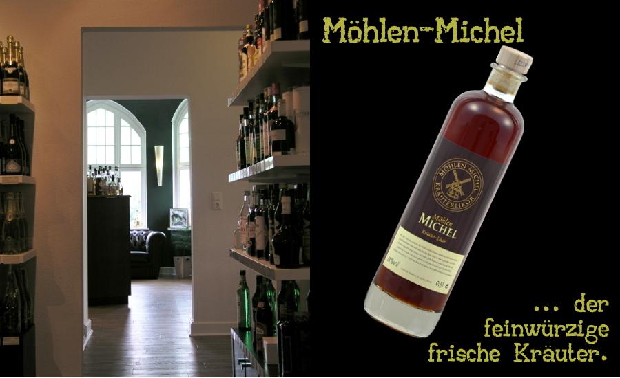 Dehlwisch-Sekte-Kraeuter_900-550_02