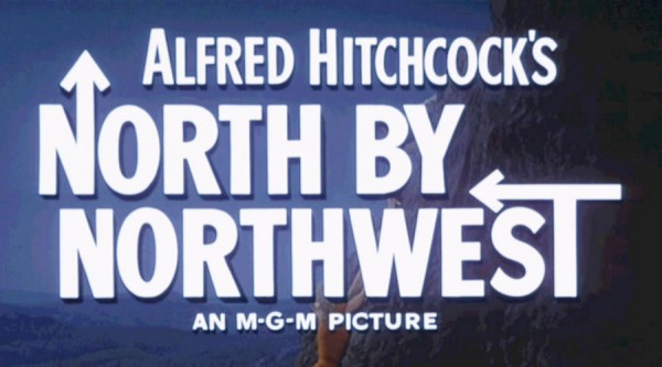 Hitchcock-Cary-Grant-North-by-Northwest-screenshot-_2_900-500