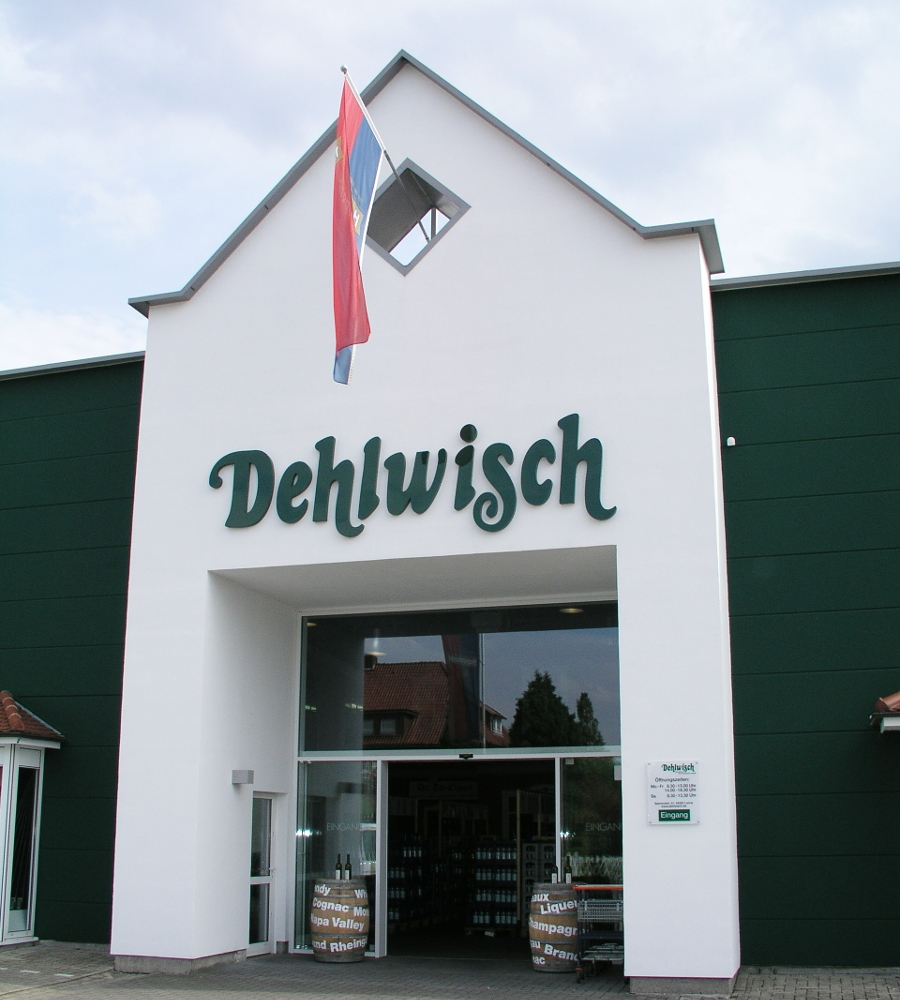 Dehlwisch-Eingang_900-1000_01