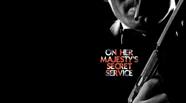 On-Her-Majesty-s-Secret-Service-900x500_001