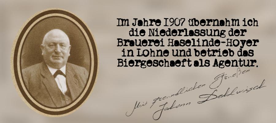 Johann_Dehlwisch_-1864-1932-_900-400_72dpi