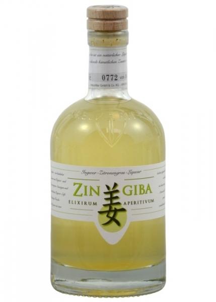 ZIN325.jpg